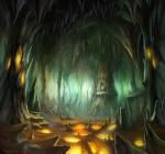 UndergroundTunnel_Sky
