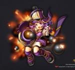 gallery_67_26_340600