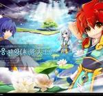 gallery_67_26_666575