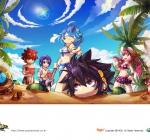 gallery_67_26_690377