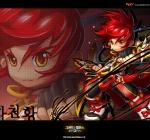 gallery_67_26_88660